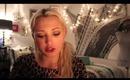 Beauty Box 5: September Unboxing!
