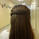 hair band 2