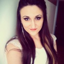 Girl's Night Out Make Up