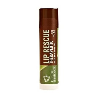 Desert Essence Lip Rescue Therapeutic