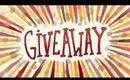 Avon Eyeliner Giveaway