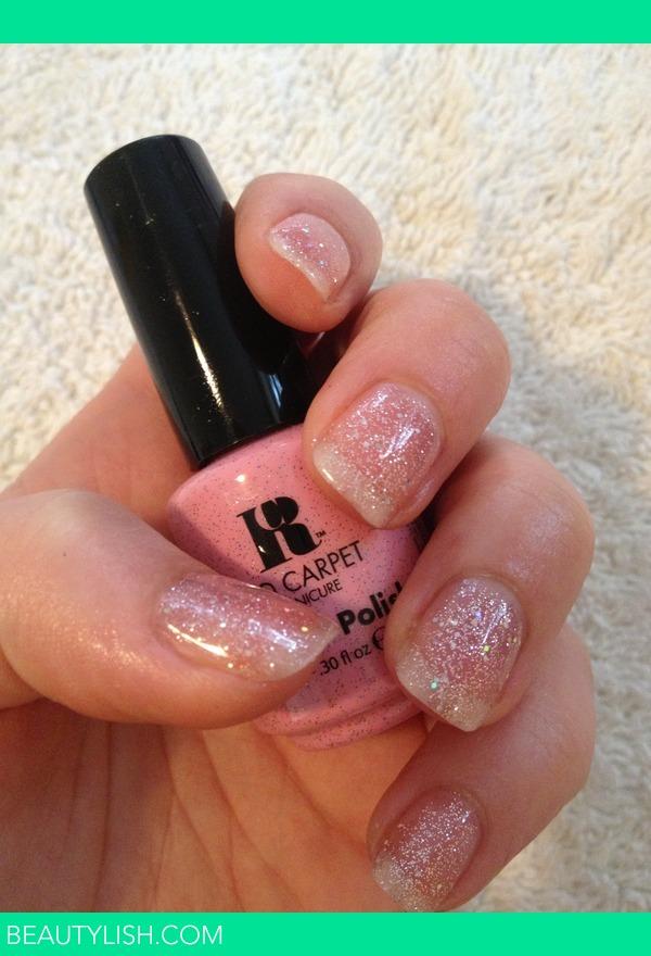 Red Carpet Manicure Kimberley M S Photo Beautylish