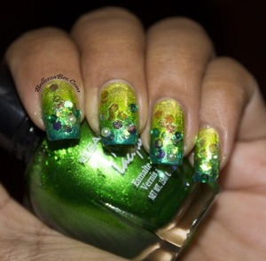 http://www.bellezzabee.com/2013/05/nail-challenge-day-21-mystical-mermaid.html