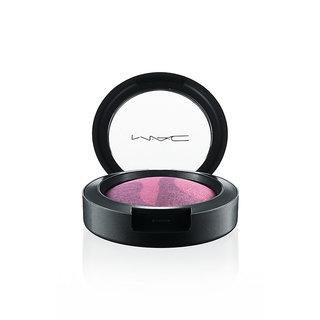MAC Too Fabulous Mineralize Blush Duo