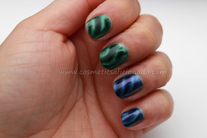 http://www.cosmeticsaficionado.com/2012/01/pretty-woman-magnetix-nail-polish-from.html