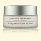 June Jacobs NEW RADIANT REFINING BRIGHTENING MASQUE