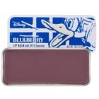 on10 Disney Blueberry Lip Balm SPF 15