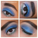 EOTD: A Ray Of Colors