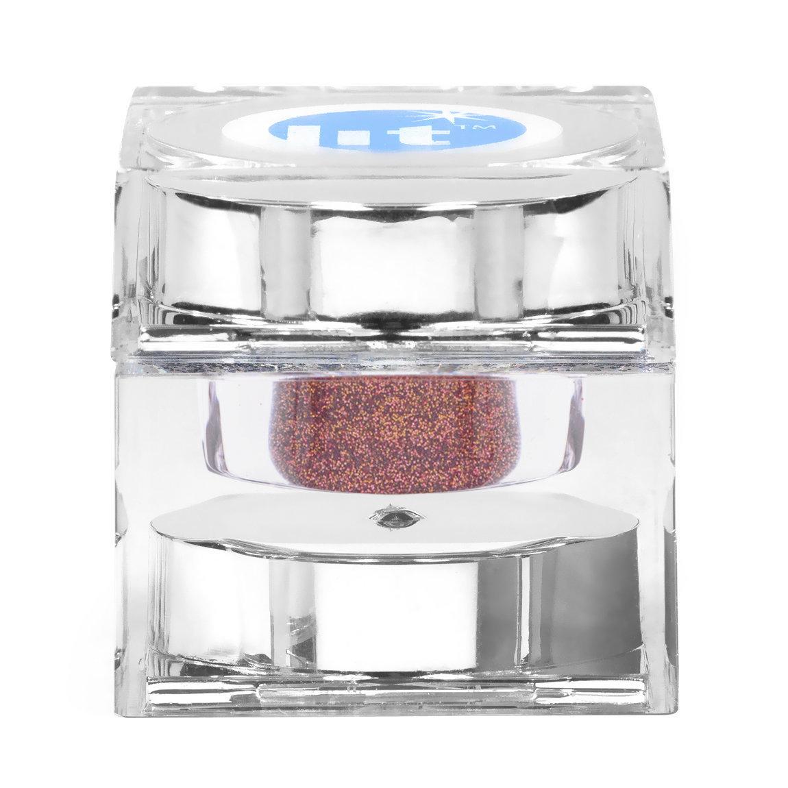 Lit Cosmetics Lit Glitter Express Yourself S2 alternative view 1.