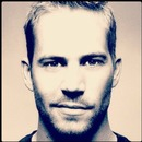 R.I.P Paul Walker You really broke our heart's way too soon. You are the true definition of a Beautiful Soul.
