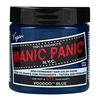 Manic Panic Classic Cream Formula Voodoo Blue