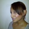 Cherice N.