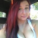 Darker red