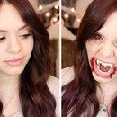 The Vampire Diaries - ELENA