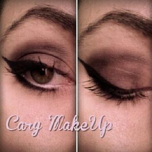 www.facebook.com/CaryMakeUp