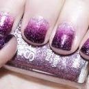 Pretty Purple ...... <3 <3