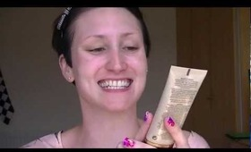 6 in 1 Comparison Review: BB Creams for EVERY Budget!