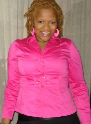 2008.blonde