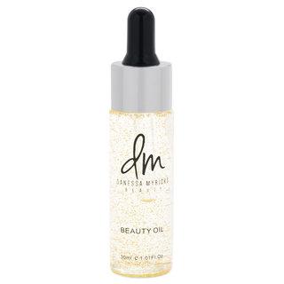 Love & Light Beauty Oil