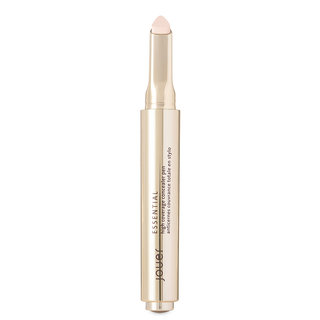 Essential High Coverage Concealer Pen Snow