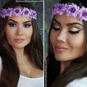 http://www.maryammaquillage.com/2014/01/makeup-bohemian-fairy-for-valentines-day.html