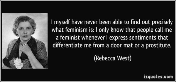 Eloise W.