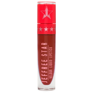 Velour Liquid Lipstick Designer Blood
