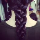 5 Piece Braid