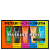 Peter Thomas Roth Masking Minis Kit