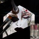 Di pietro martinelli Tips for  Dior colors look