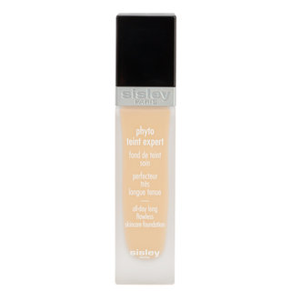 Phyto-Teint Expert Fluid Foundation