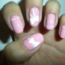 Lady Pink Friday