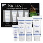 Kinerase Ultimate Repair Moisture System