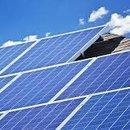 Solar Power Systems in Adelaide - Best Solar Panels Adelaide