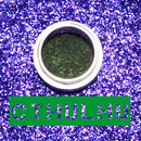 Cthulhu Pigment by Belladonna's Cupboard,