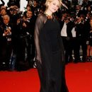 Red Carpet Glamour! Aimee Mullins