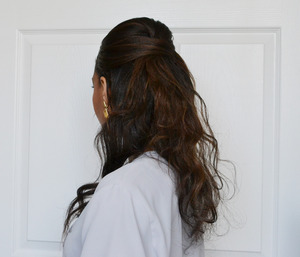http://www.sparkandchemistry.com/10/post/2013/12/three-fun-party-hairstyles.html