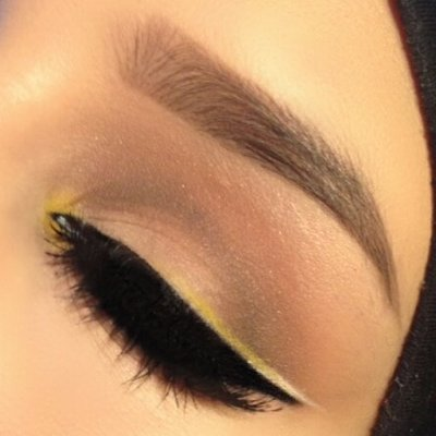 MakeupByMiiso X.