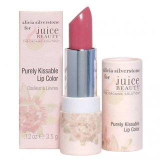 Juice Beauty Purely Kissable Lip Color