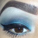 Shades of Bleu