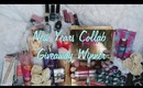 ♥New Years Collab Giveaway Winner♥