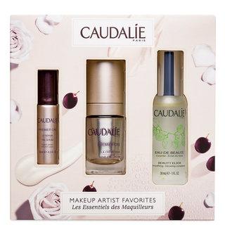 Caudalie Premier Cru Makeup Artist Favorites Set