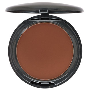 Pressed Mineral Foundation P120