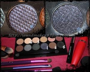 http://laundmakeup.blogspot.com/2011/09/look-smokey-azul-storm-palette-sleek.html
