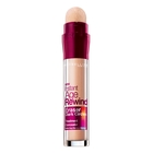 Maybelline Maybelline Instant Age Rewind Dark Circles Treatment Concealer