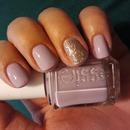 Essie Glitter Accent