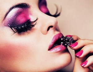 Makeup (29)