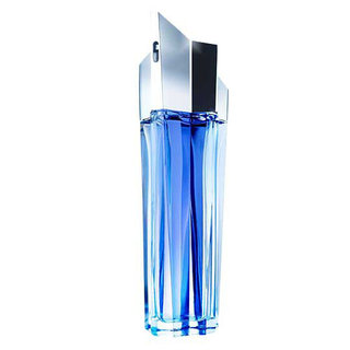 Thierry Mugler Angel by Thierry Mugler Rising Star