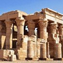 Egypt Luxury Tours Packages