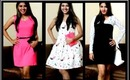 First date Outfits - Flirty Teen Dress Ideas for Cute Date Night Outfits Casual - Prachi Agarwal